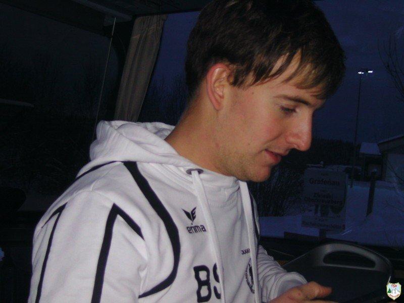 eishockey-2012-001