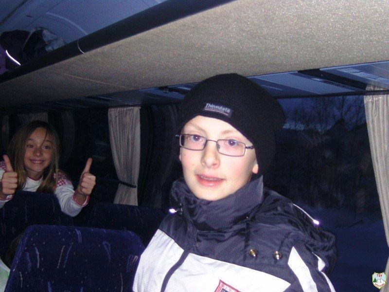 eishockey-2012-003