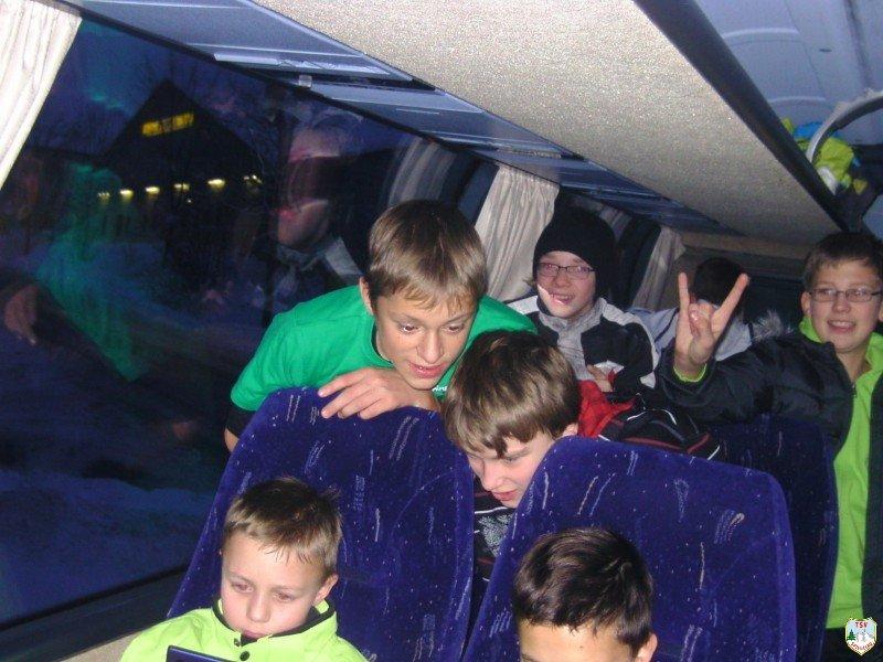 eishockey-2012-006