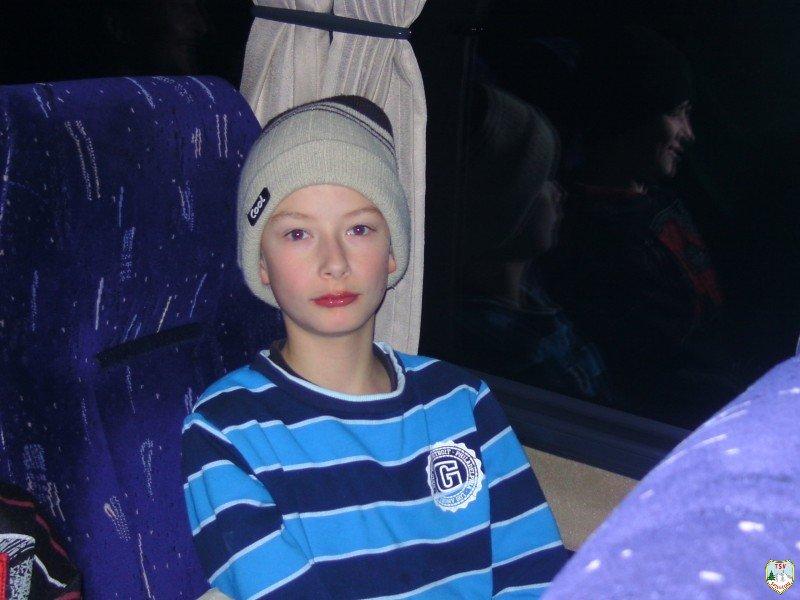 eishockey-2012-016