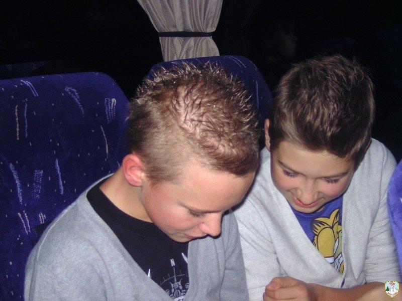 eishockey-2012-019