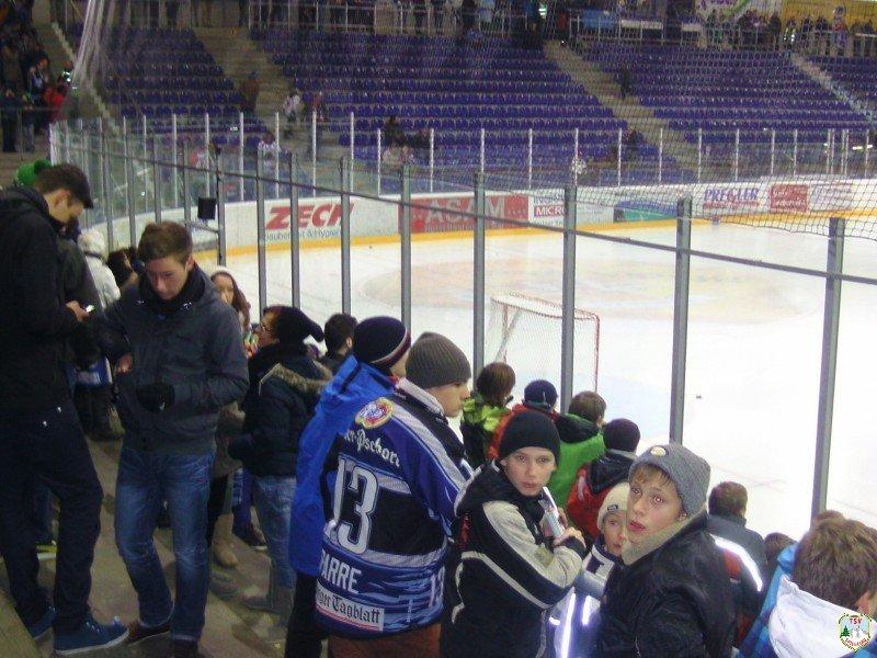 eishockey-2012-039