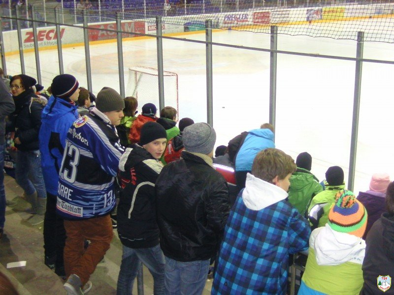 eishockey-2012-040
