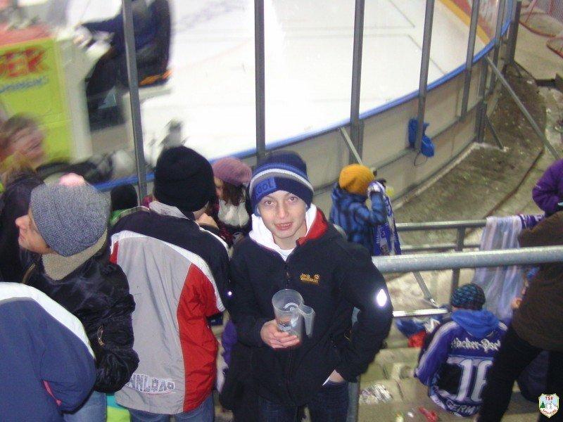 eishockey-2012-055