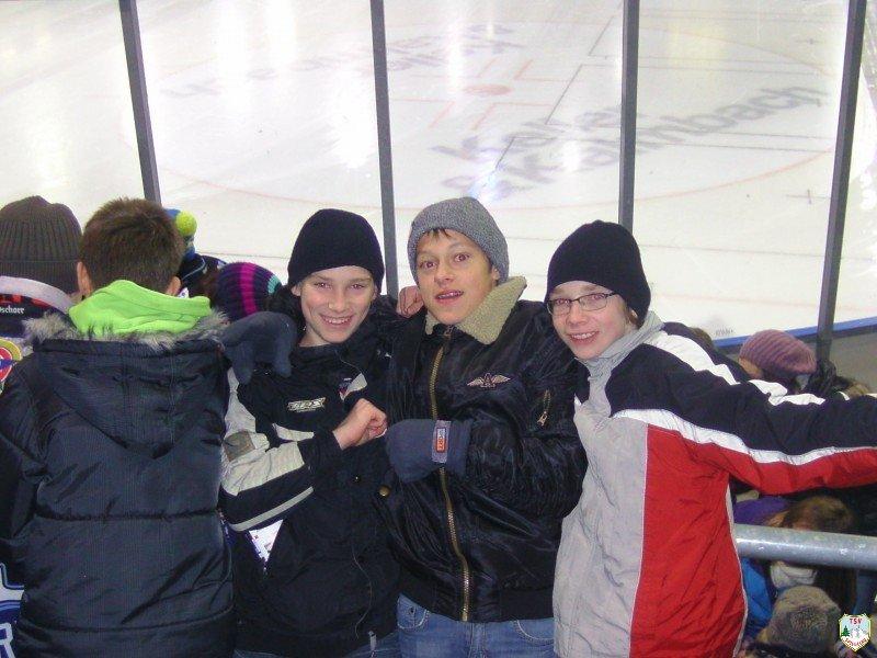 eishockey-2012-056