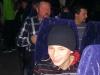 eishockey-2012-014