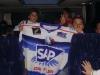 eishockey-2012-026