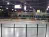 eishockey-2012-038