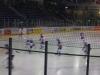 eishockey-2012-050