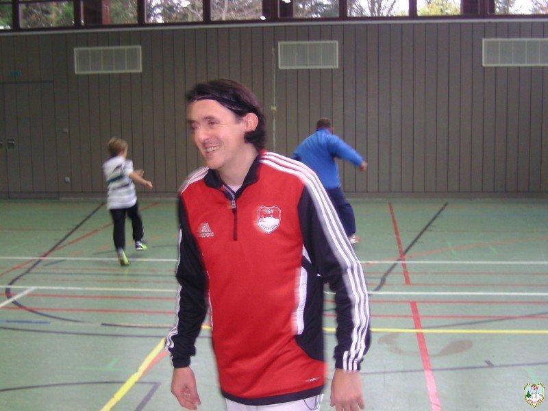 spartenturnier-2012-012