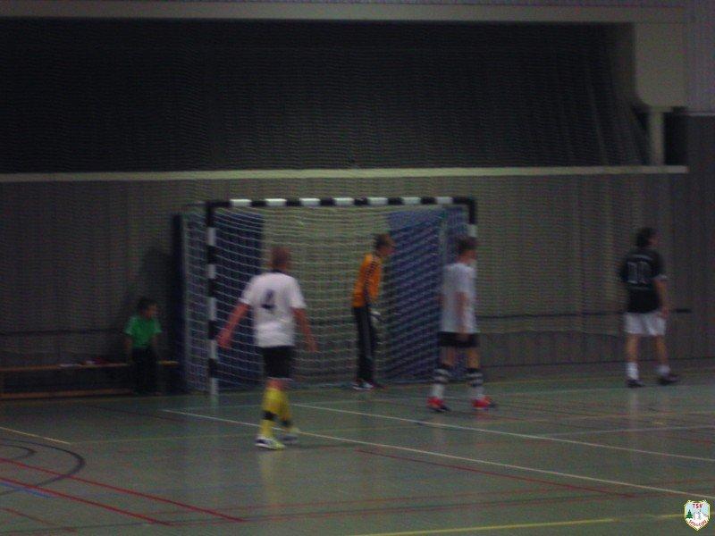 spartenturnier-2012-018