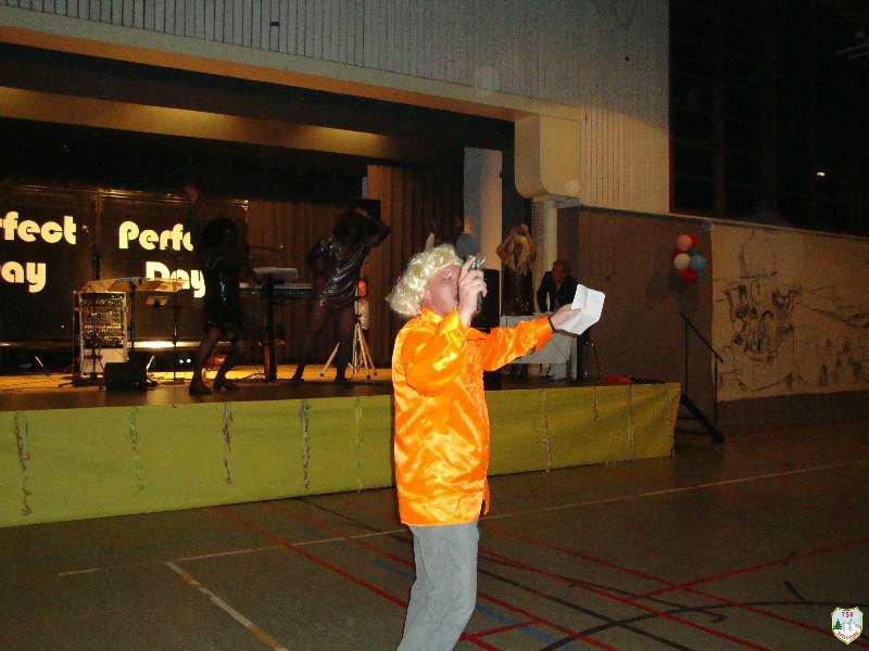 tsv_sportlerball_2010_12_20100127_1235099225
