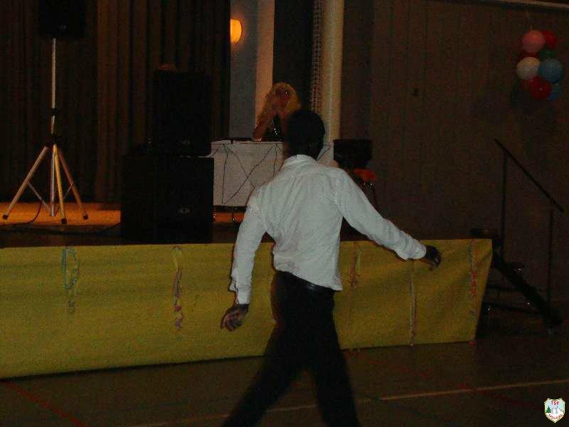 tsv_sportlerball_2010_8_20100127_2060223224