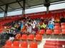 Trainingslager Jugend 2013