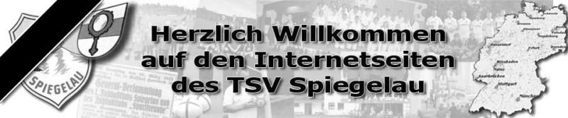 TSV Spiegelau e.V.